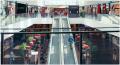 ETUDES GÉOLOCALISÉES : les consommateurs Suisses répondent présent !