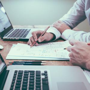 Solution expert-on-demand : Maximiser la valeur de vos études en réduisant vos coûts
