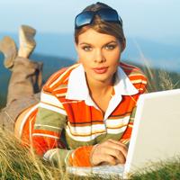 Retail Trends : innovez pour votre commerce